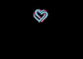 Wedding Planner Pro Logo